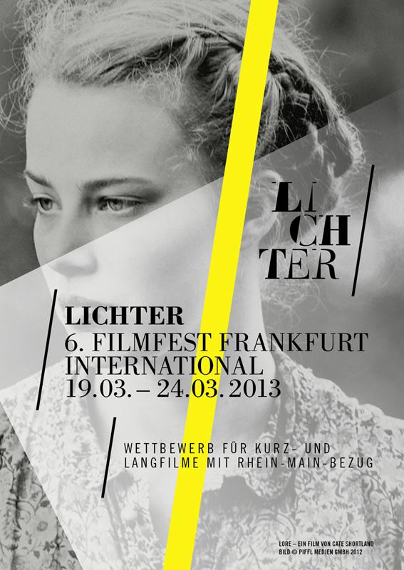 Lichter_Postkarte_800px