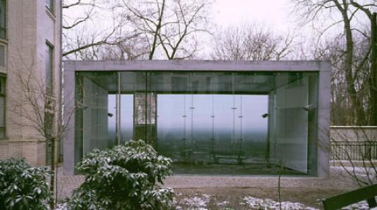 crop_534_298_berlin-a-trans-pavilion-1